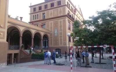 Basisschool Ramón Llull