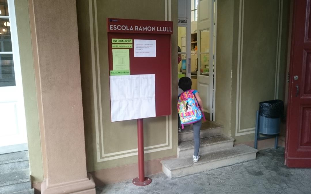 Barcelona, Leeuwarden en het effect van gemeenschapszin (MIENSKIP) in het onderwijs